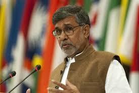 Kovid epidemic will give birth to child labor, says Kailash Satyarthi