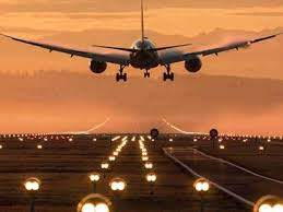 Kolkata-London direct flights to start from Sept 16 http://www.millenniumpost.in/kolkata/kolkata-london-direct-flights-to-start-from-sept-16-417300