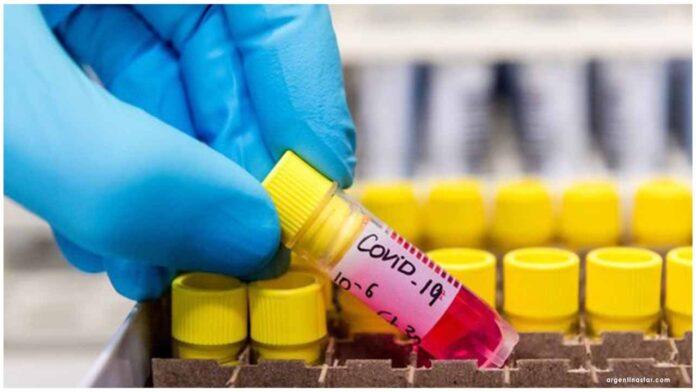 Volunteer in Oxford Covid vaccine test dies in Brazil