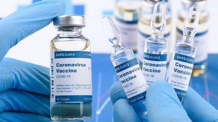 India to get Corona vaccine next year