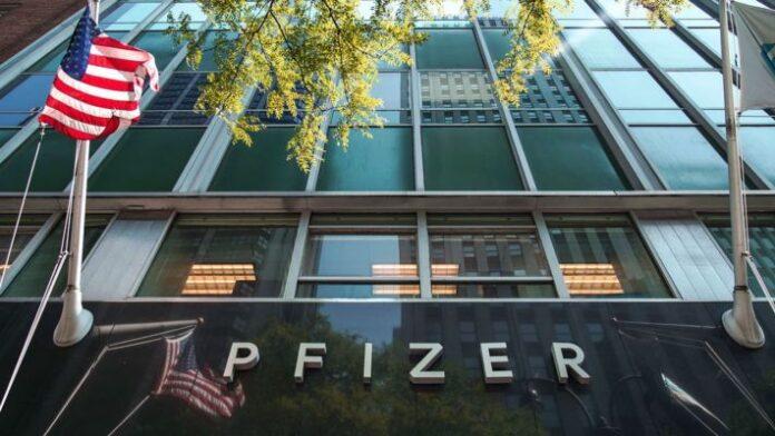 The battle of Moderna-Pfizer