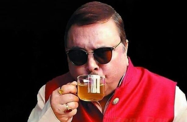 'Time for pack up!' : Madan Mitra