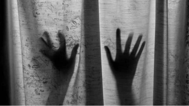 Repeatedly gang-raped a 13-year-old boy by changing his gender! Sensational incident in Delhi