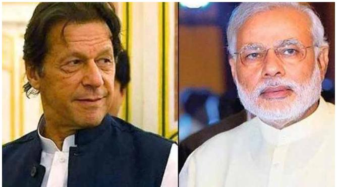 pakistan-pm-imran-khan-attacks-narendra-modi-and-centre-over-balakot-chat-of-arnab-goswami