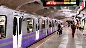 Metro will no longer require e-pass