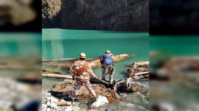 Big Steps To Prevent Disaster In Uttarakhand