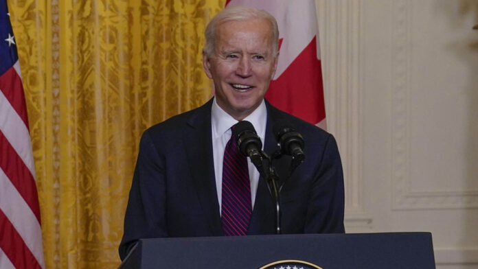 Joe Biden's Move to Issue Green cards to Indians