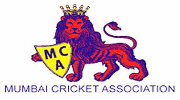 Mumbai Cricket Association take firm decisions before IPL